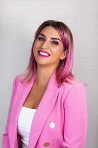 tori wedding makeup artist